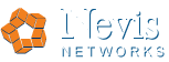 Nevis Networks